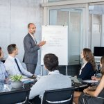 Small Business Growth - The Importance of Building a Strong Team