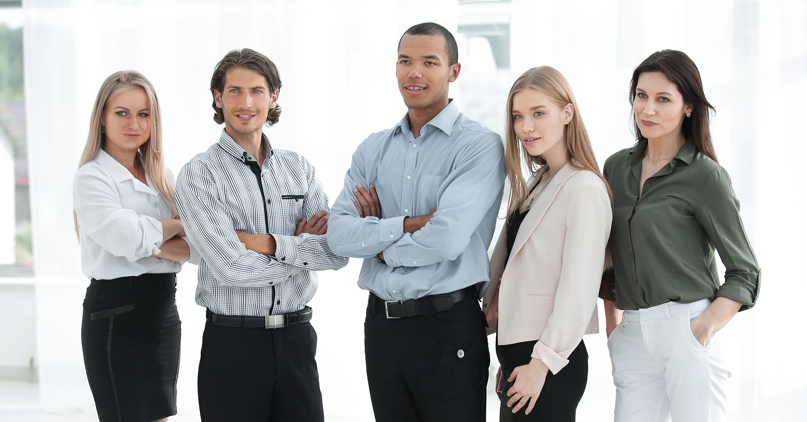 Employee Retention - Workplace Trends You Might Want to Consider