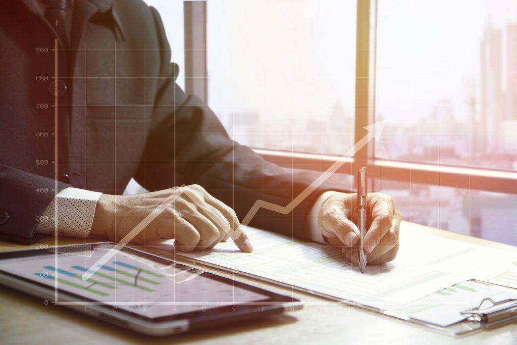 small busiess financing