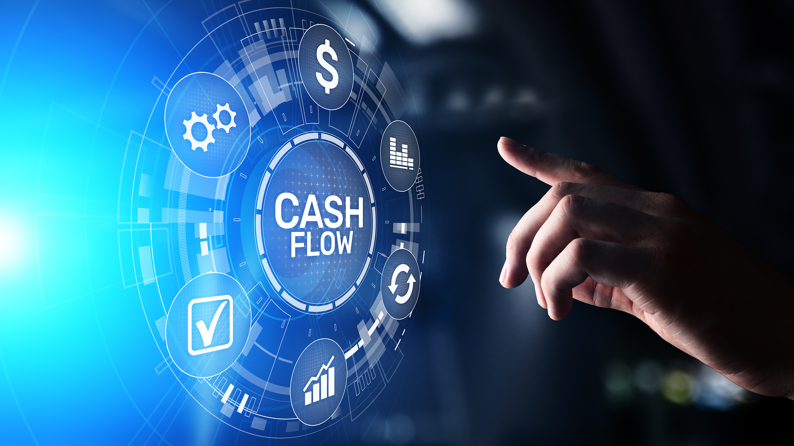 Satisfy Your Working Capital Needs with Alternative Finance Options