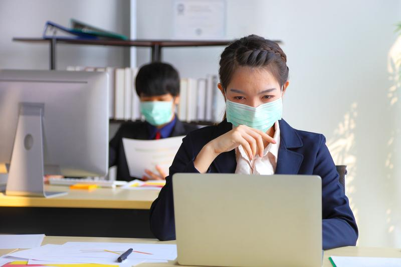 Small Business Ideas to Survive the Financial Crunch of the Pandemic