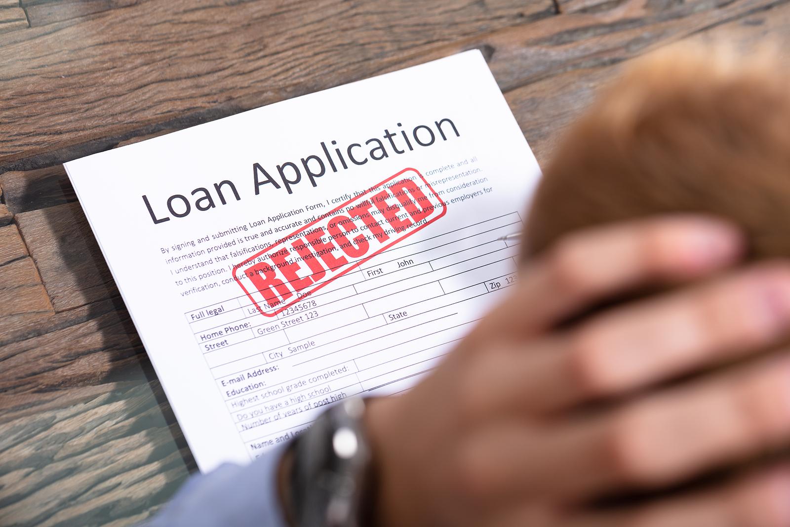 Merchant Cash Advance Requirements - Does My Business Qualify?