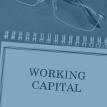 Working Capital Shortfall – Why Consider Alternative Funding