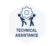 Technical Assistance.