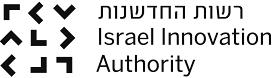 Israel Innovation logo