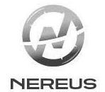 Nereus