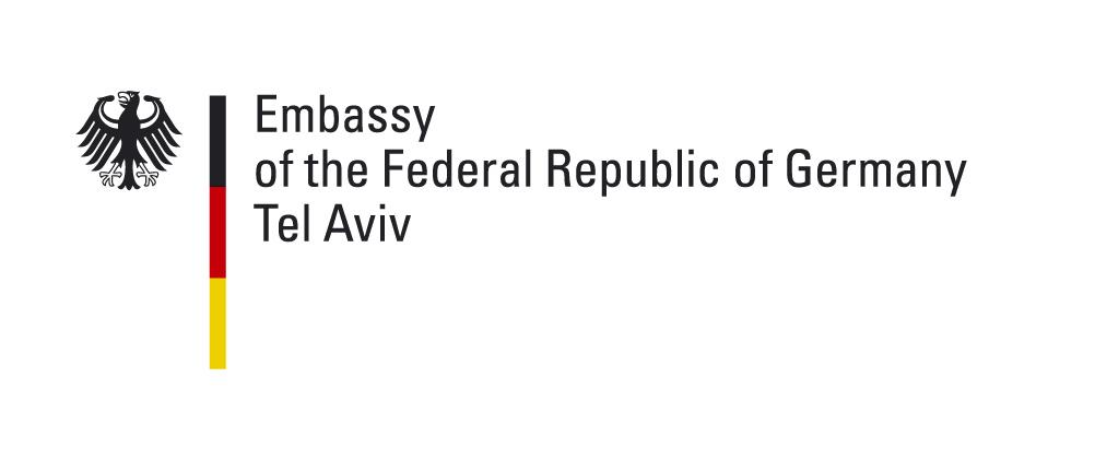 Tel_Aviv_engl_o_c (1)