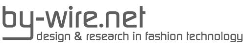 by-wire.net logo BW