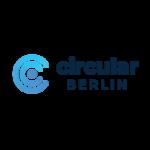 circular berlin-01