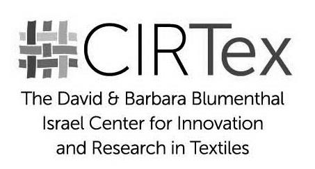 cirtex BW