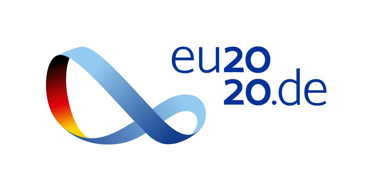 eu2020de_Logo_DE_positiv_RGB (1)
