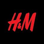 h&m-01