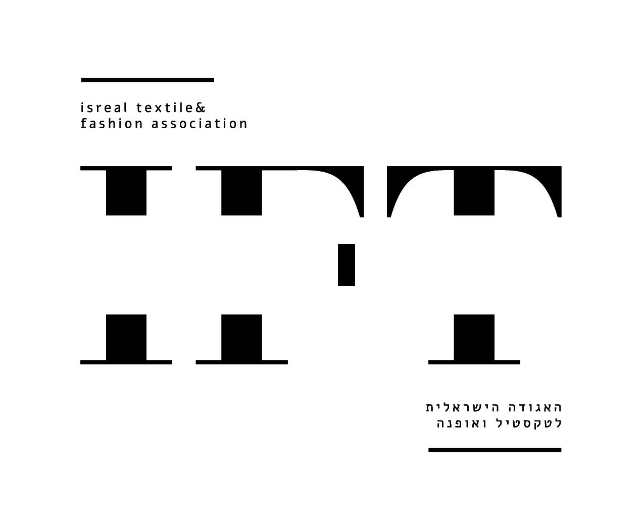 ift_final_new_logo-01