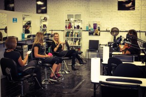 Jocie's Beauty School (15)