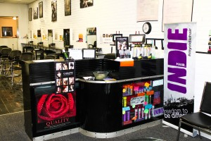 Jocie's Beauty School (2)