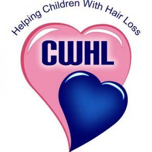 cwhl logo