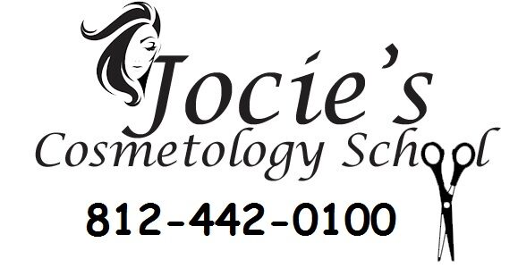 Jocie's Cosmetology School