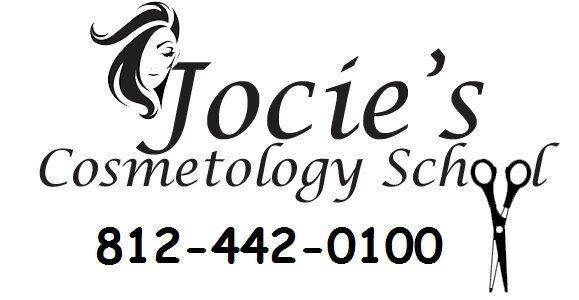 Jocie's Cosmetology School