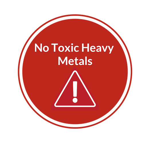 Toxic Heavy Metal Quiz