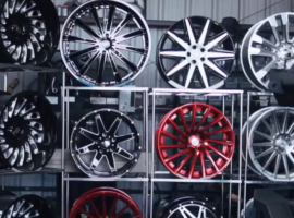wheels-thumbnail