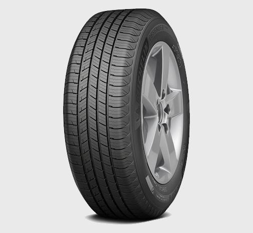 MICHELIN Tire Houston