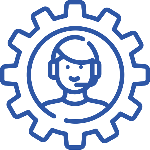 technical support - Integratedbio