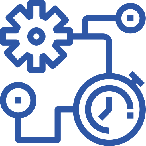 project planning project management - Integratedbio