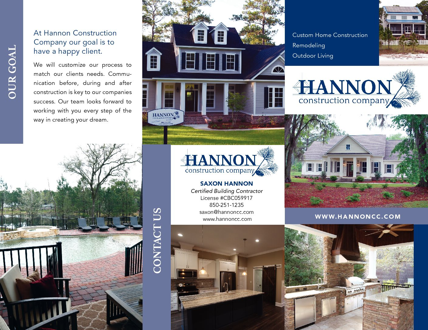 Hannon-Trifold-front