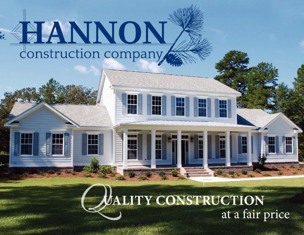 hannon-brochure-8.5x11-cover