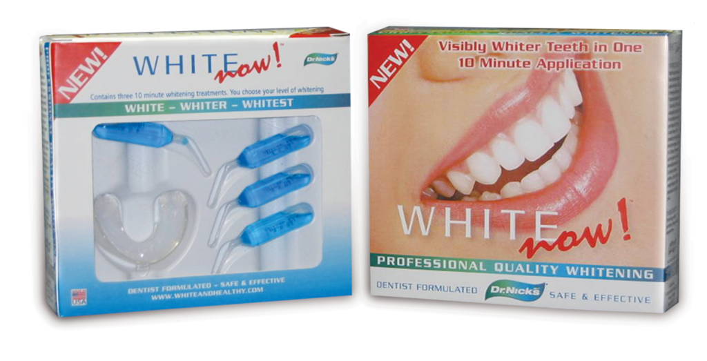 white-now-packaging