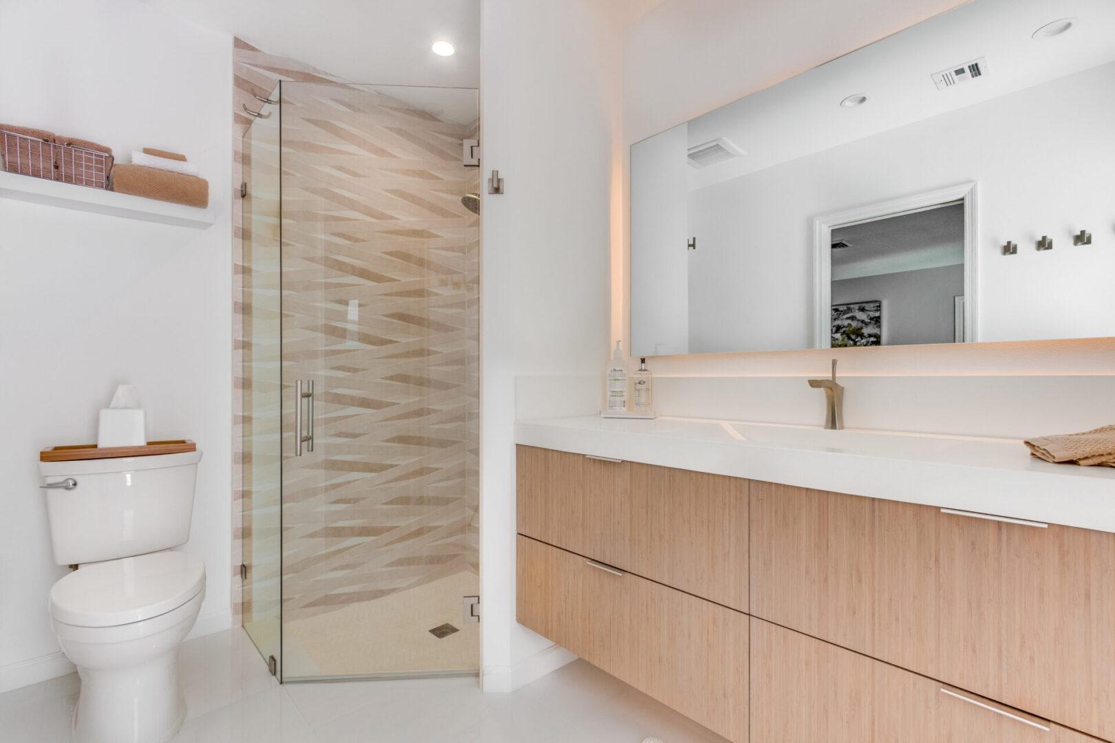 hahn1 bathroom