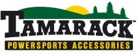 Tamarack Powersport Accessories