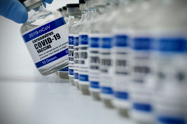 covid19vaccineddistribition1122