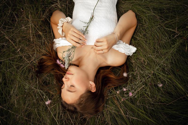 south_carolina_senior_photographer_tiffany_marie_photography178