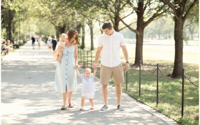 South Carolina Family Photographer | Darling