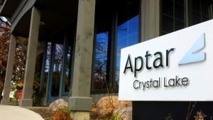 Aptar-Fall-Sign-672x378