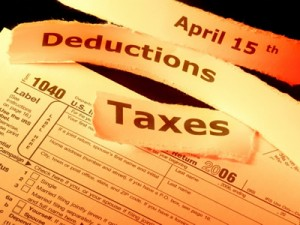 Moving_Services_Can_Be_Tax_Deductible(1)