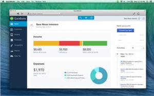 quickbooks-mac-app-01-100313302-large(1)