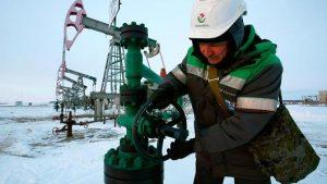 russian oil(1)