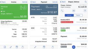 quickbooks_online_iphone_best_apps_screens