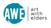 Art With Elders