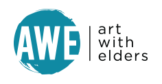 Art With Elders