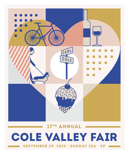 Cole Valley Fair