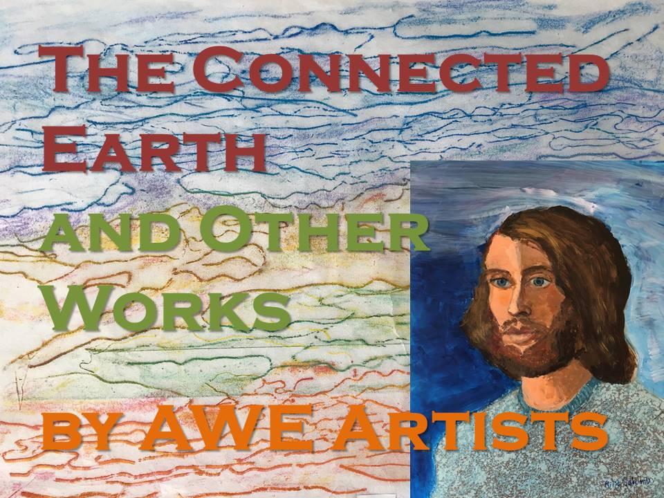 The Connected Earth and Other Works