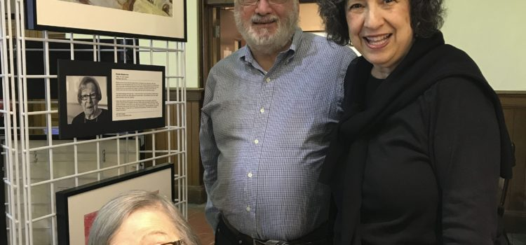 The Jewish News of Northern California
