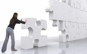 Strategy & Theme Development