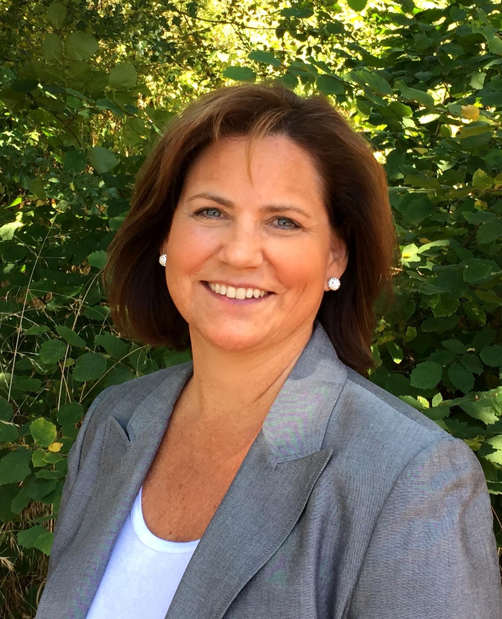 Jill Schmid, Ph.D.