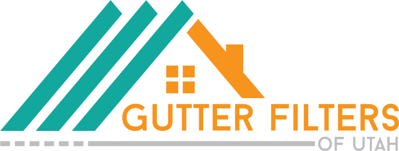 Gutter Filters of Utah