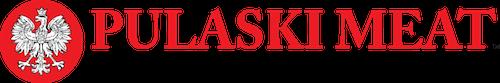 Pulaski Meat Products Logo