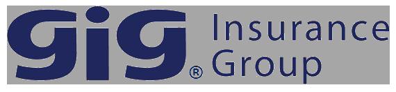 GIG_InsuranceGroup_Stacked_Blue-Registered-trans